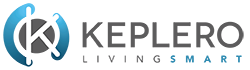 250-logo-keplero
